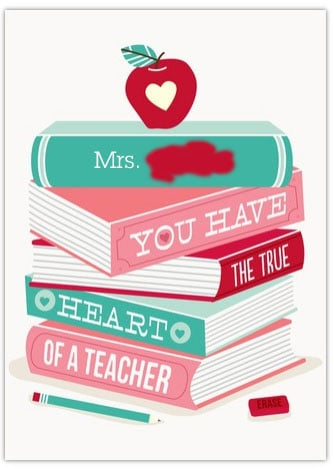 teacher-valentine-card