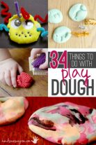 things-to-do-with-play-dough
