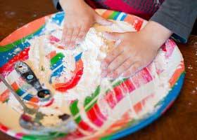 toddler-activities-home-feature