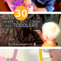 toddler-crafts-arts-ideas