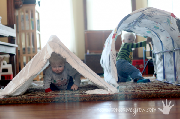 triangle-tunnel-toddler