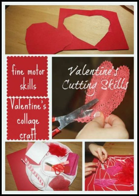 valentine-cutting-skills-activity1