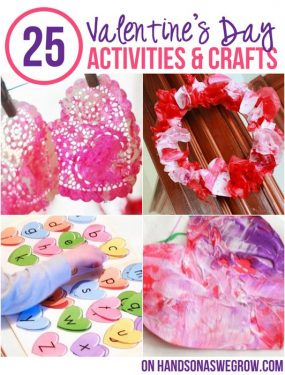 valentines-activities-craft