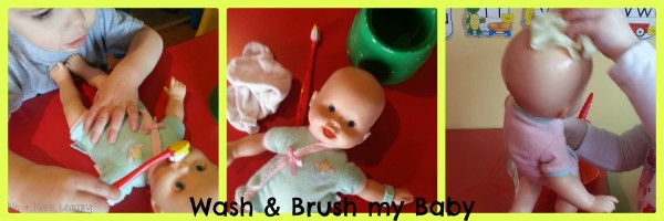 wash-babydoll-toddler-activity