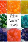 water-beads-fb