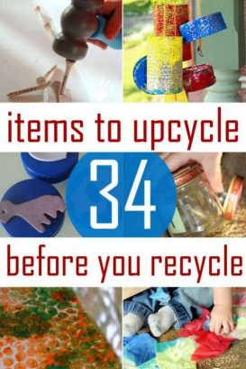 ways-to-recycle