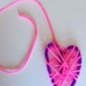 yarn-wrapped-hearts
